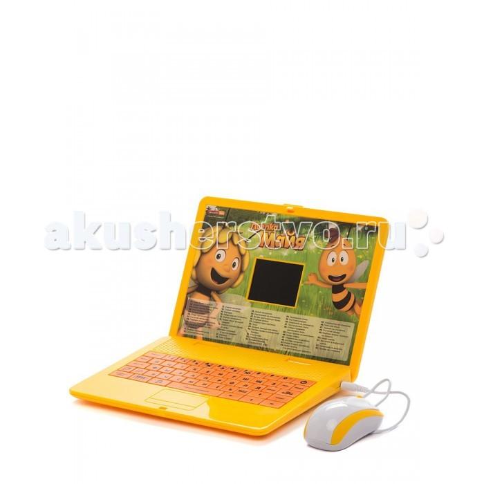 Пчелка Майя Компьютер обучающий от Акушерство