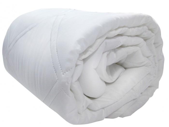 Купить Одеяла, Одеяло Аташе Биософт со стежкой Ультрастеп 140х205 см