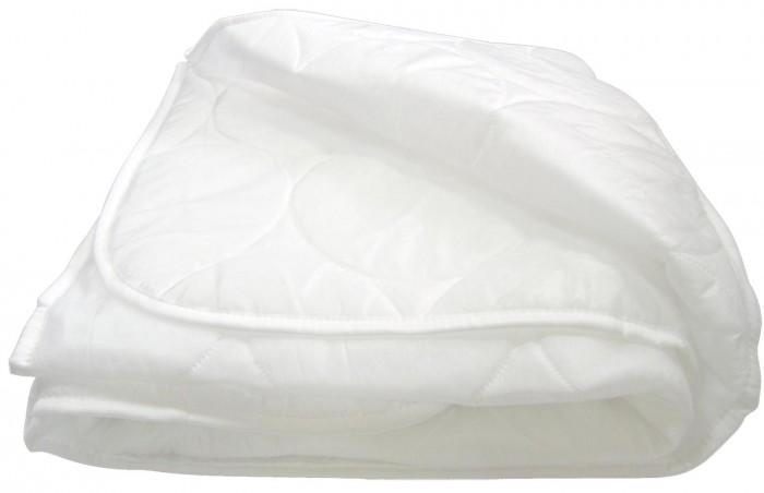 Купить Одеяла, Одеяло Аташе спандбонд со стежкой Ультрастеп 140х205 см