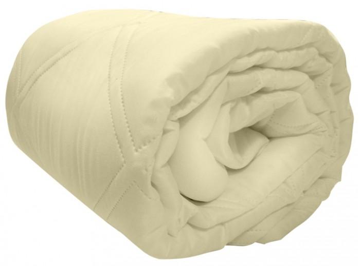Купить Одеяла, Одеяло Аташе Биософт со стежкой Ультрастеп файбер вторичный 140х205 см