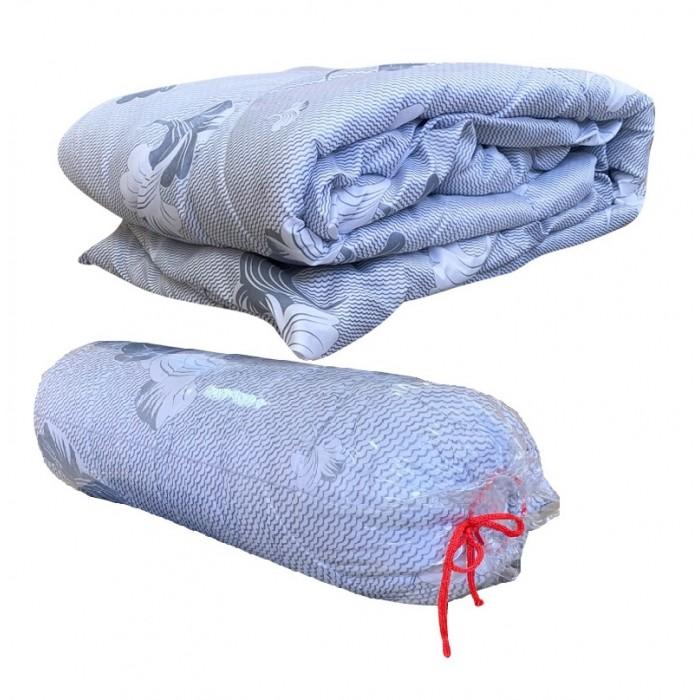 Одеяла Аташе Эконом микрофибра 172х205 см dargez одеяло лёгкое bombey 172х205 см