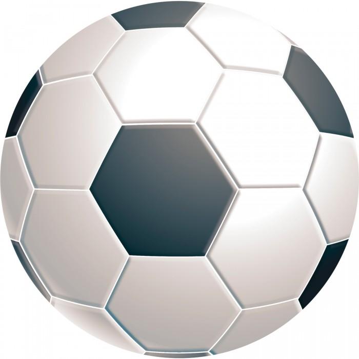 Fellowes Коврик для мыши Футбол FS-58809