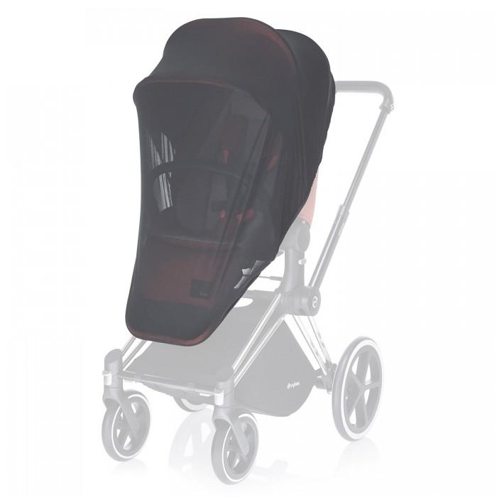 Купить Москитные сетки, Москитная сетка Cybex для прогулочного блока коляски Priam Lux Seat