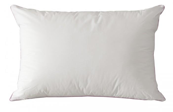 Подушки для беременных OL-Tex Подушка 8 марта микрофибра/холофитекс 68х50