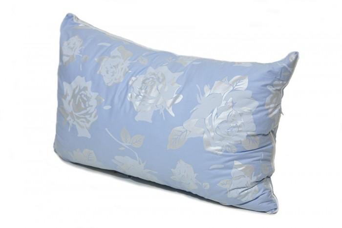 Smart-Textile Подушка Золотая пропорция 70х50