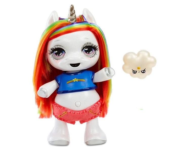 Купить Электронные игрушки, Poopsie Surprise Unicorn Игрушка Танцующий единорог