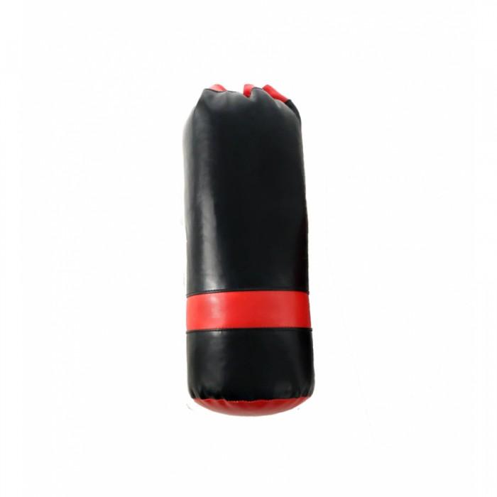 Купить Спортивный инвентарь, Midzumi Детскийбоксерский мешок-груша