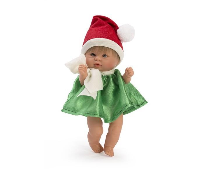 Куклы и одежда для кукол ASI Пупсик 20 см