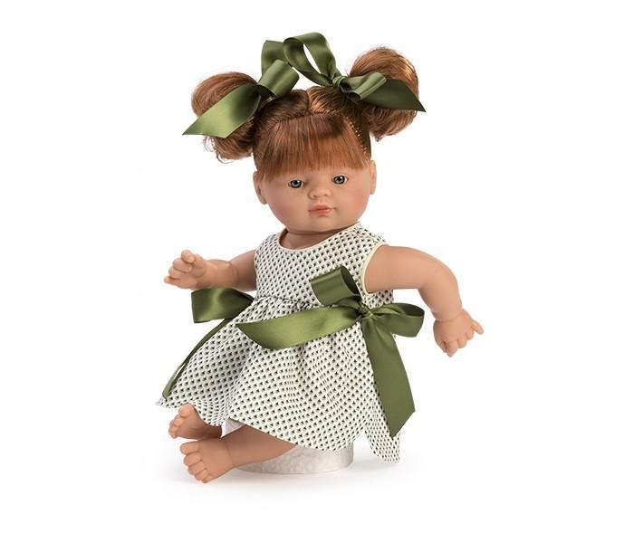 Купить Куклы и одежда для кукол, ASI Кукла Джулия 36 см 245300