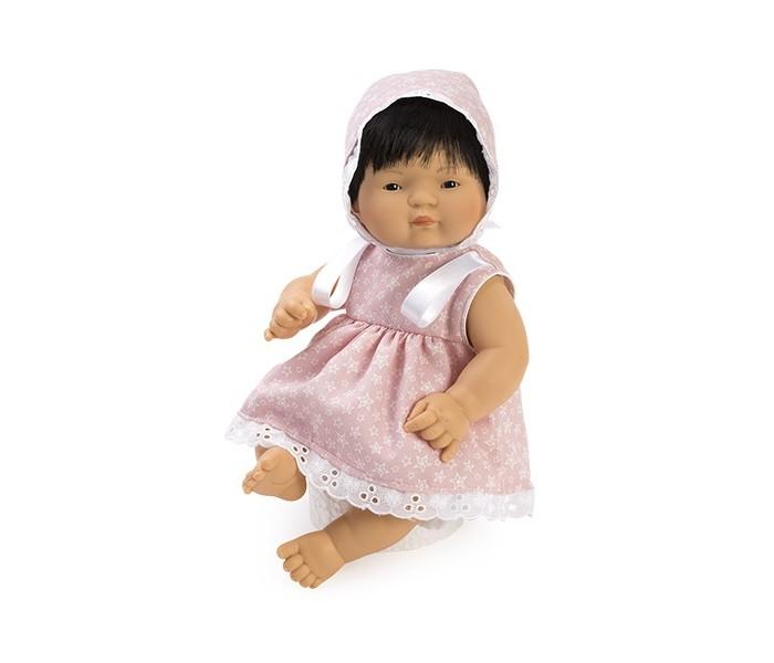 Куклы и одежда для кукол ASI Кукла Чинин 36 см 275290