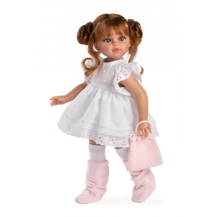 Купить Куклы и одежда для кукол, ASI Кукла Сабрина 40 см