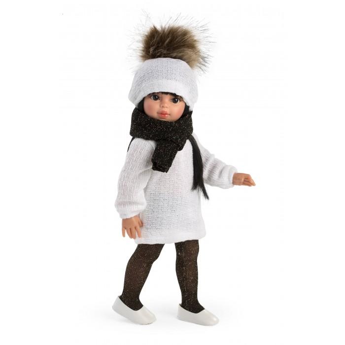 Куклы и одежда для кукол ASI Кукла Сабрина 40 см 515520