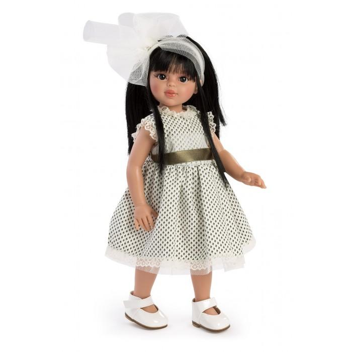 Купить Куклы и одежда для кукол, ASI Кукла Сабрина 40 см 514090