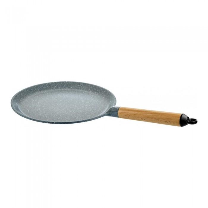 Купить Посуда и инвентарь, Walmer Блинная сковорода Bristol 28 см