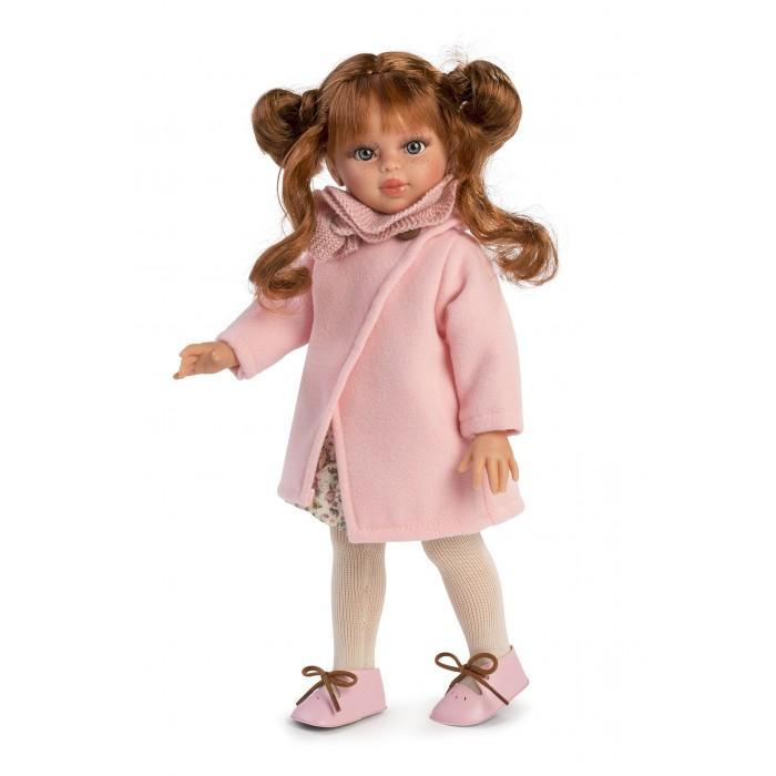 Куклы и одежда для кукол ASI Кукла Сабрина 40 см 515270