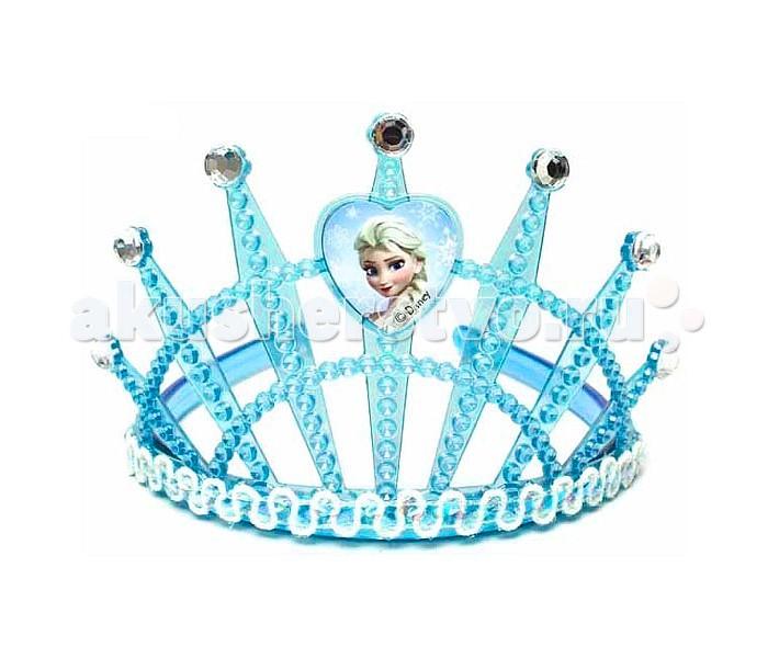 Ролевые игры Boley Корона Холодное сердце корона принцессы boley холодное сердце 82542