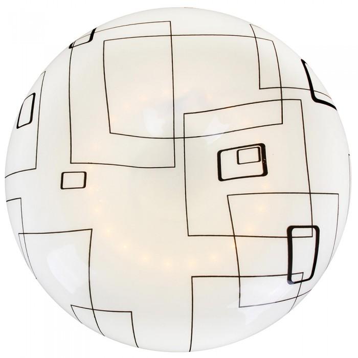 Светильник Camelion Настенно-потолочный LBS-0602
