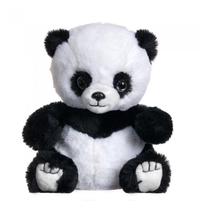 Мягкие игрушки Lux-souvenir Панда