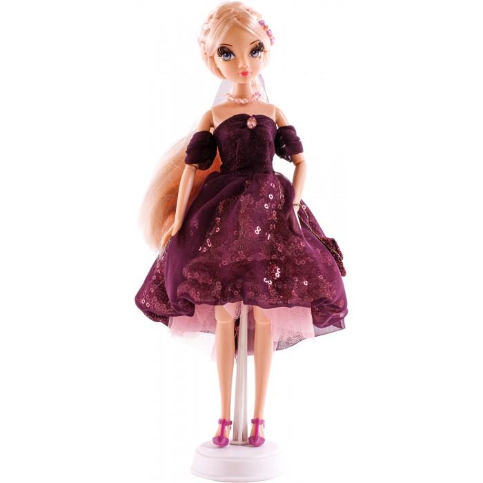 Картинка для Sonya Rose Кукла Daily collection Вечеринка