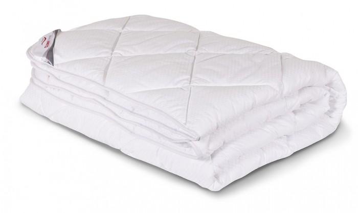 Купить Одеяла, Одеяло OL-Tex всесезонное Богема 140х110 см