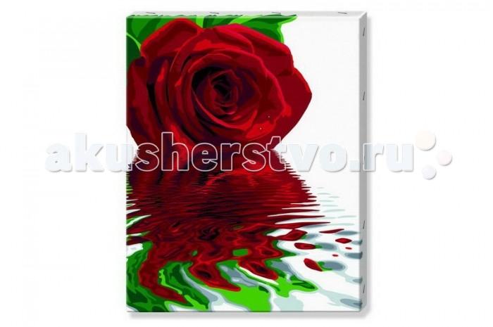 Schipper Отражение розы 60х80 см от Акушерство