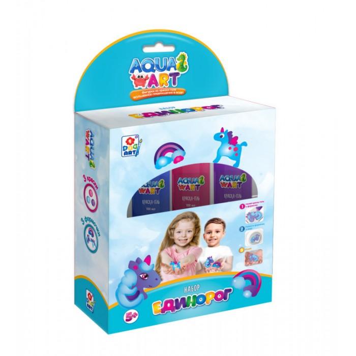 Краски 1 Toy Краски Набор Единорог
