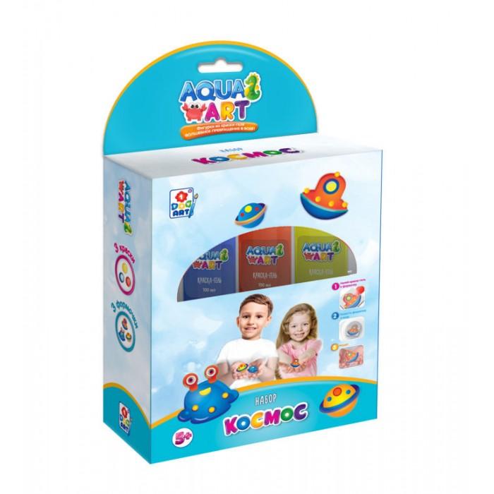 Краски 1 Toy Краски Набор Космос