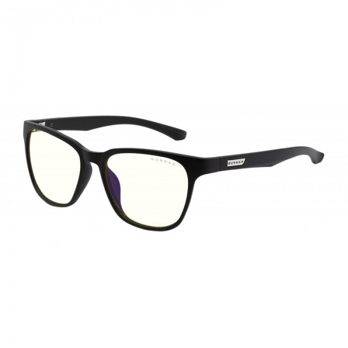 Gunnar Геймерские очки Berkeley Clear