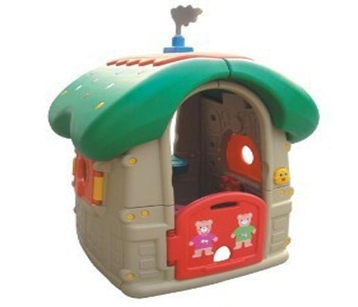 BabyStyle Игровой домик Гриб