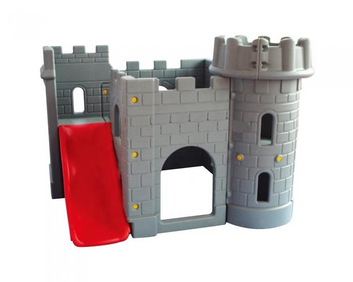 Игровые домики BabyStyle Игровой домик Замок палатки домики фея порядка игровой домик замок принцессы