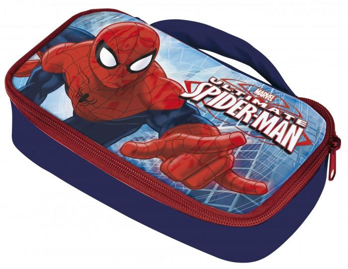 Термосумки Stor Термосумка для ланча Великий Человек-паук