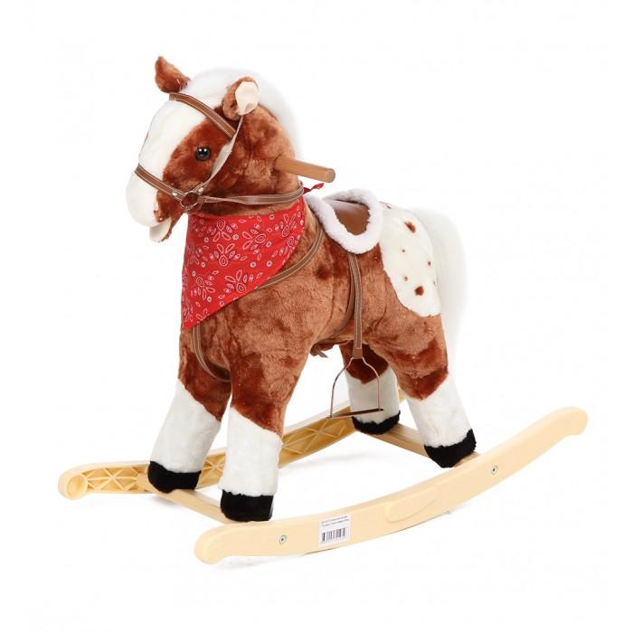 Качалка Тутси Лошадь 320-2014