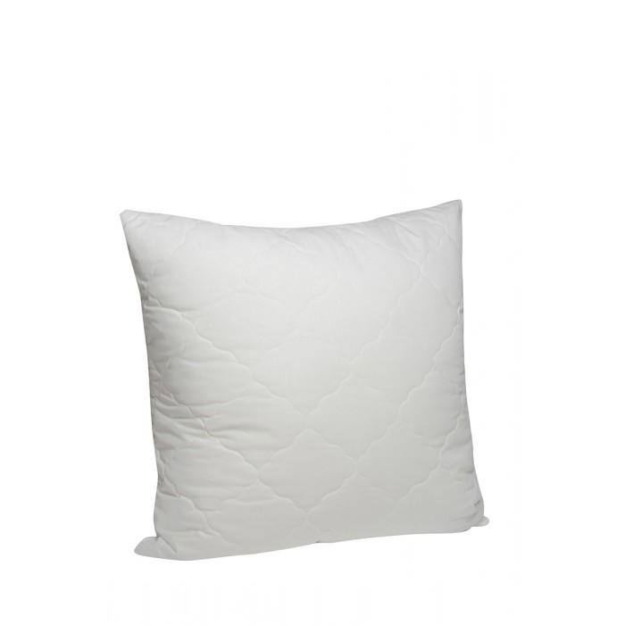 Dream Time Подушка Холфит-шарики 68х68 (стеганый чехол)