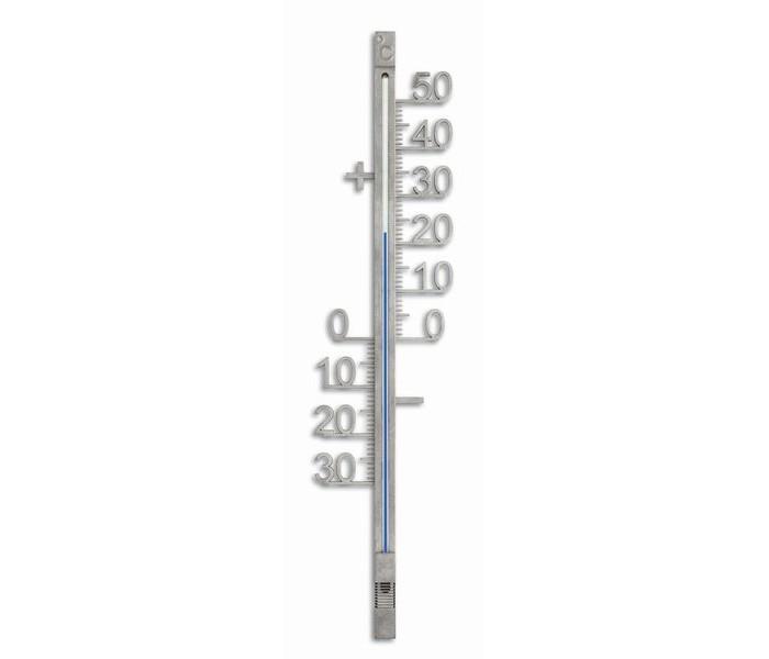 Купить Товары для дачи и сада, TFA Термометр TFA 12.5011