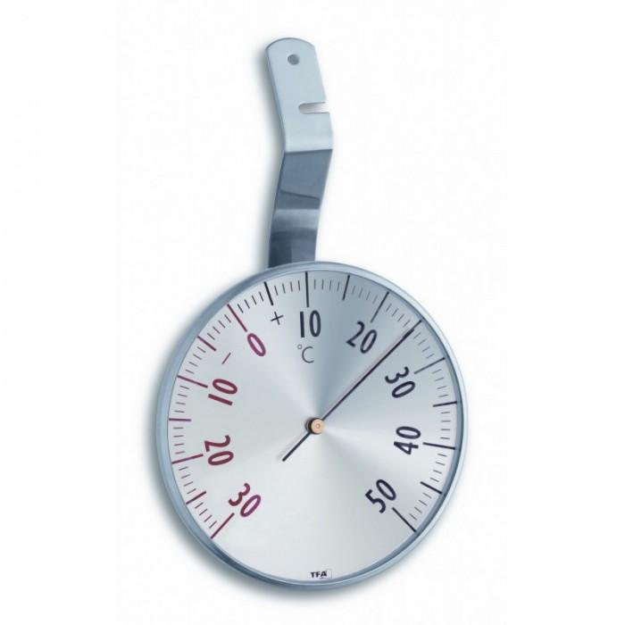 Купить Товары для дачи и сада, TFA Термометр оконный 14.5003 биметаллический