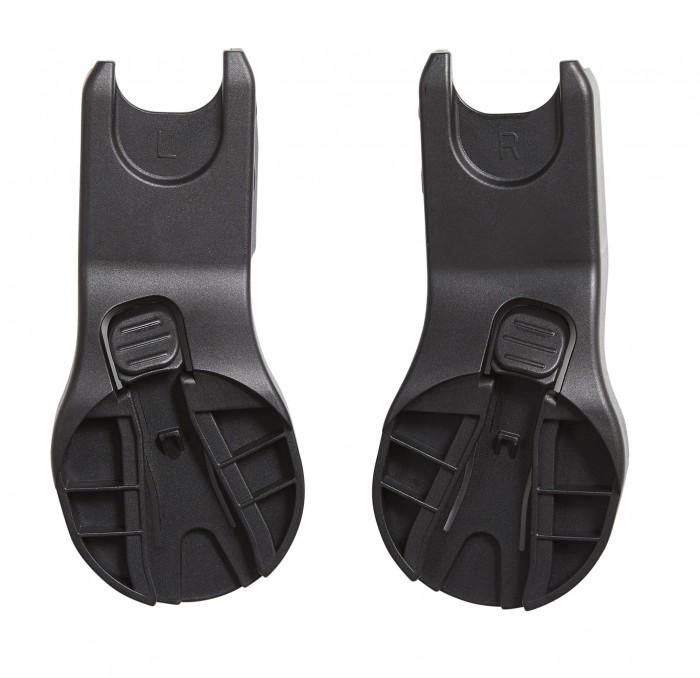 Адаптеры для автокресел EasyWalker Charley car seat adapter