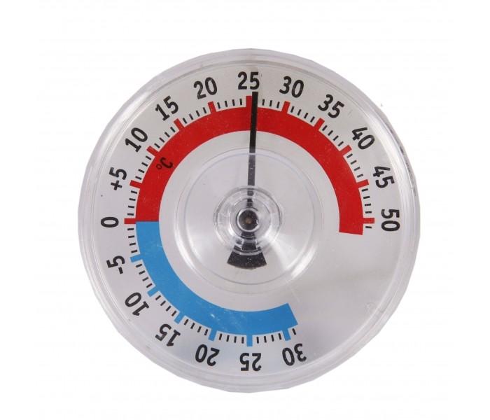 Товары для дачи и сада TFA Термометр 14.6009.30