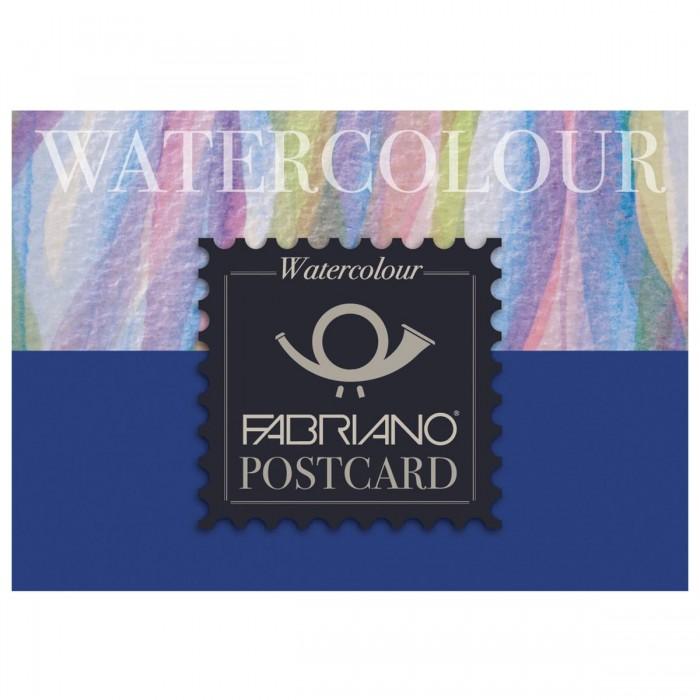Купить Принадлежности для рисования, Fabriano Альбом для акварели Watercolour Studio А5 20 листов