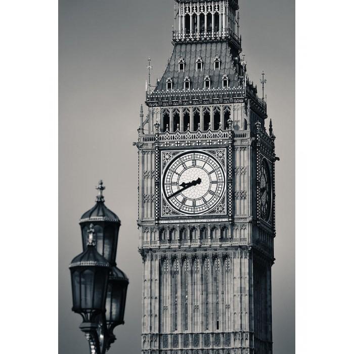 Картины по номерам Котеин Картина по номерам Лондон 30х30 см мозаика котеин маркетри картина на дереве лорд пес 20x20