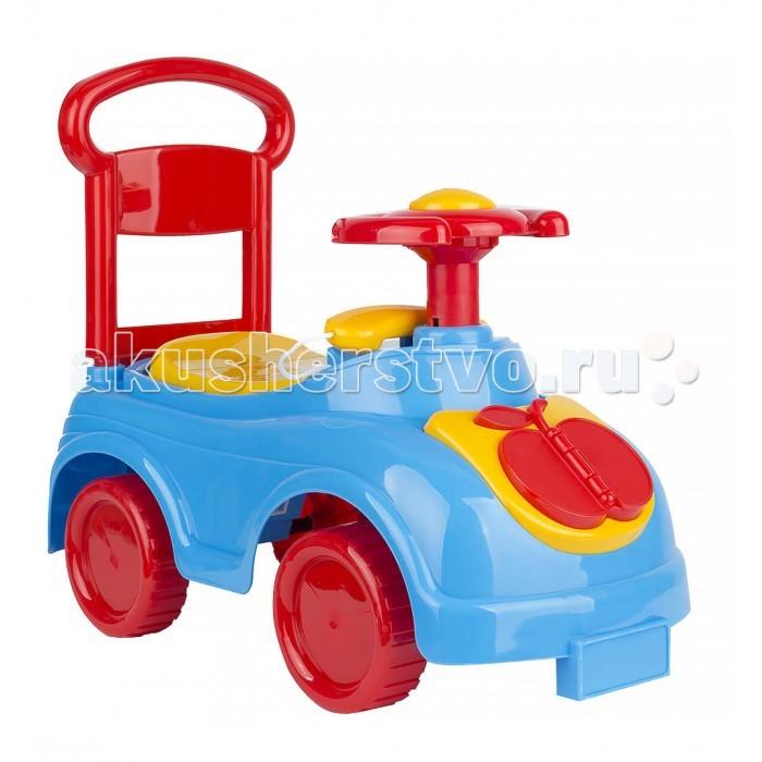 Каталки Kids Rider 1815 каталки kids rider 1103