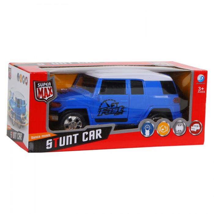 Машины, Джамбо Машинка JB0402688  - купить со скидкой