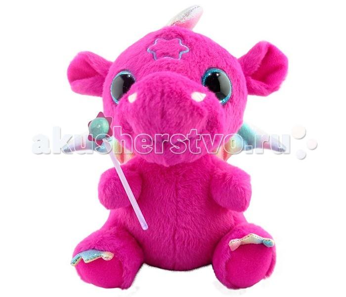 Интерактивные игрушки Zapf Creation Игрушка BABY born Дракон из Страны чудес zapf creation baby born дракон из страны чудес дисплей 822418