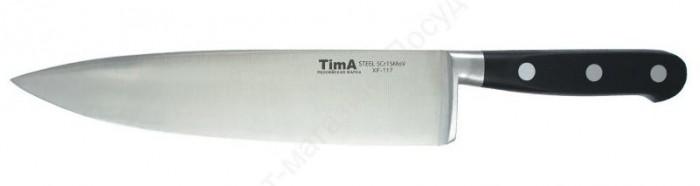 Купить Выпечка и приготовление, TimA Нож шеф Sheff 203 мм