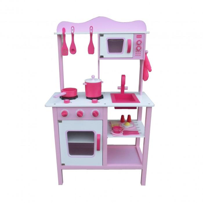 Ролевые игры Lanaland Кухня детская Фьюжн