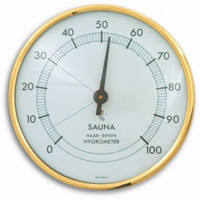 Товары для дачи и сада TFA Аналоговый гигрометр для сауны 40.1003