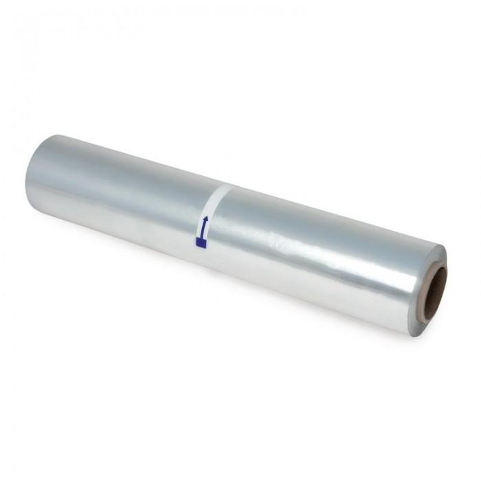 Купить Выпечка и приготовление, Горница Фольга пищевая алюминиевая 44 cм x 100 м (толщина 8 мкм)