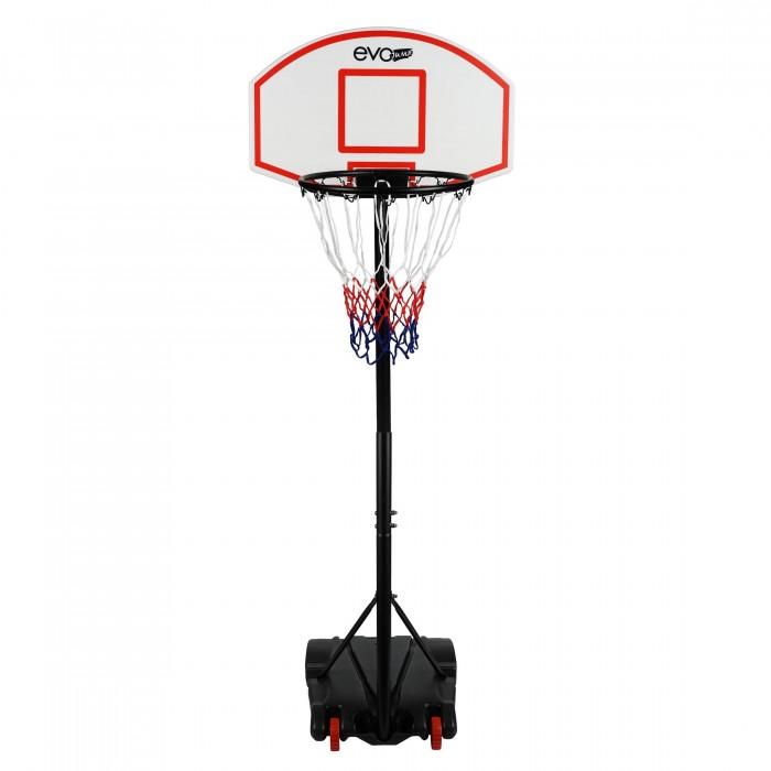 EVO Jump Баскетбольная стойка детская