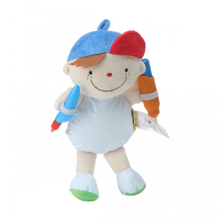 K'S Kids Кукла Вейн Что носить 24 см