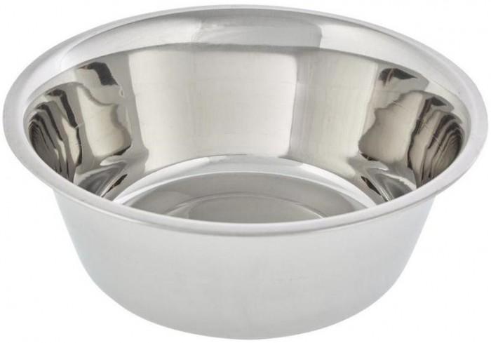 Фото - Посуда и инвентарь Metal Craft Миска коническая нержавеющая 4.5 л кружка коническая light pink 0 75 л с носиком 0671 062 riess