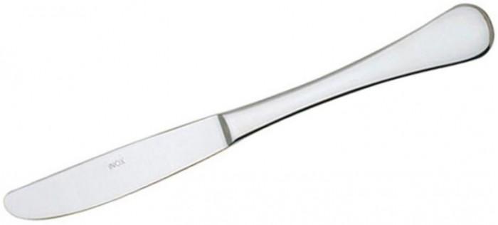 Купить Посуда и инвентарь, Pintinox Нож столовый Бостон 18 см 12 шт.